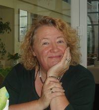 Margarete Fleßner