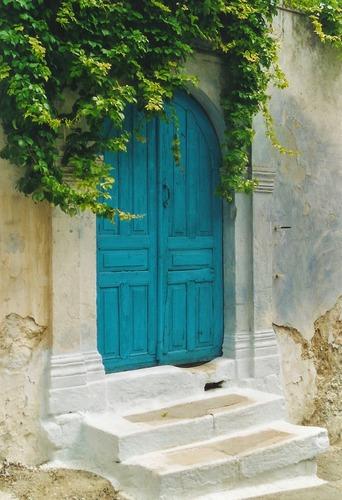 Margerites, Kreta