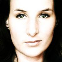 Margit Knobloch