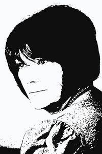 Margitta Wierzoch