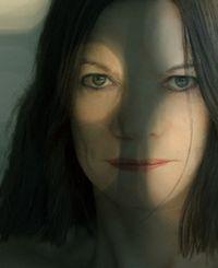 Margot Kessler