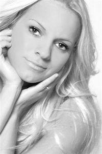 Margret Sichelstiel