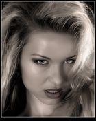 Maria 1250_Porträt