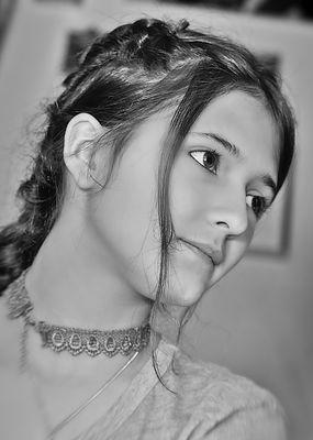 Maria 13a
