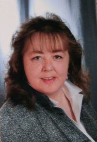 Maria Brüning