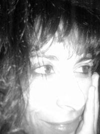 Maria Chiara Mazzini
