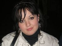Maria Cristina Di Dio
