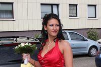 Maria Cristina Hillebrand