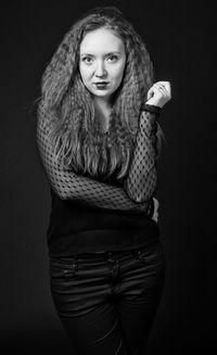 Maria Di Gironimo Fotogtaf