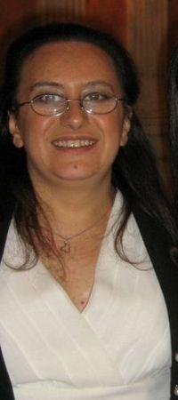 MARIA FILOMENAD'AMELIO