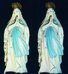 Maria Himmelskönigin