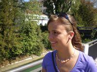 Maria Hinzelmann
