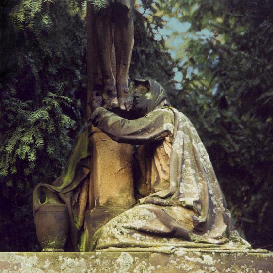 … maria magdalena …