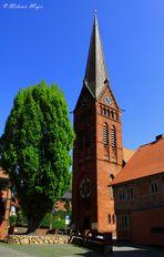 Maria-Magdalenen-Kirche (1)
