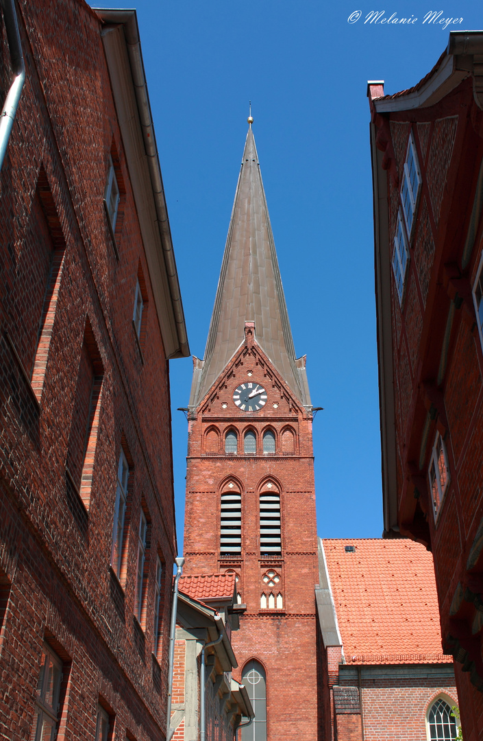 Maria-Magdalenen-Kirche (2)