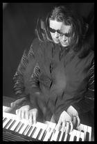 """MARIA MARACHOWSKA 2011 """"PIANO"""" II"""