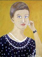 Maria Meta