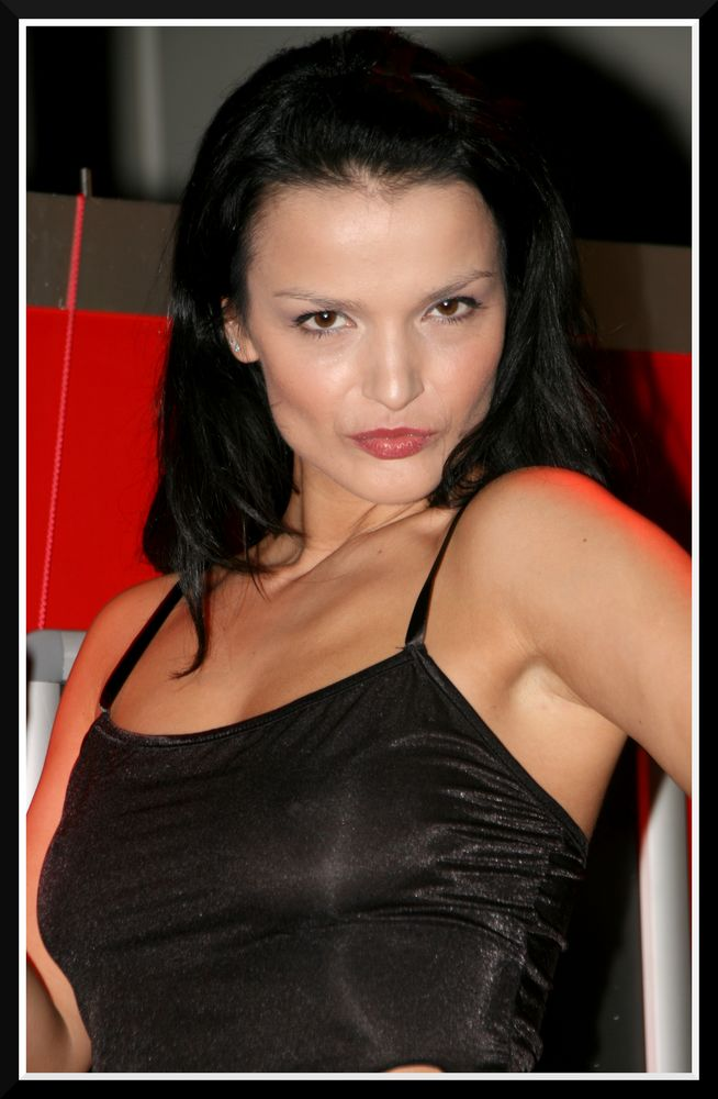 Maria Mia (1) Foto & Bild   erwachsene, venus (conventions