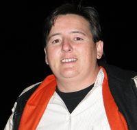Maria Ondoño