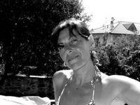 Maria Rosaria Cerullo