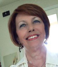 Maria Saggio