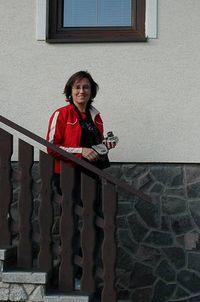 Maria Scala