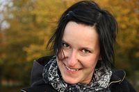 Maria Schäfer