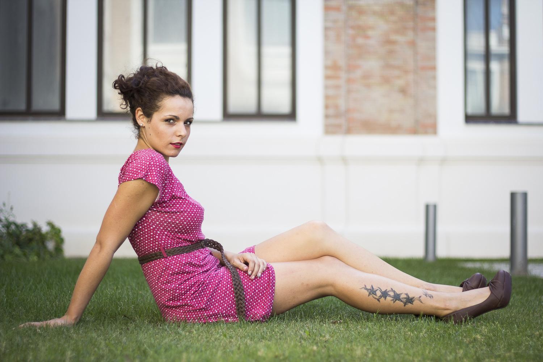 Maria Sesion