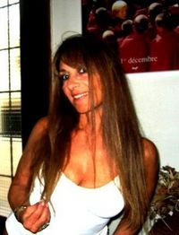 Maria Spanò