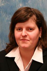 Maria Steinwehr