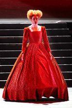 Maria Stuart - Bad Hersfelder Festspiel 2014 2088