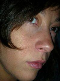 Maria Teresa Barberio