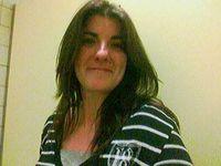 Maria Tortosa