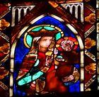 Maria und das Jesuskind