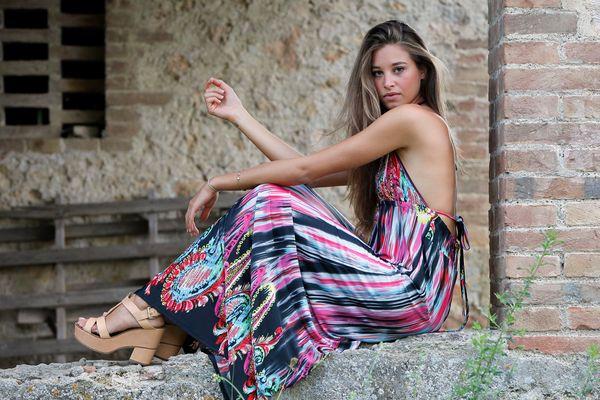 Maria Vittoria 2