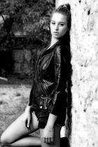 Maria Vittoria 8