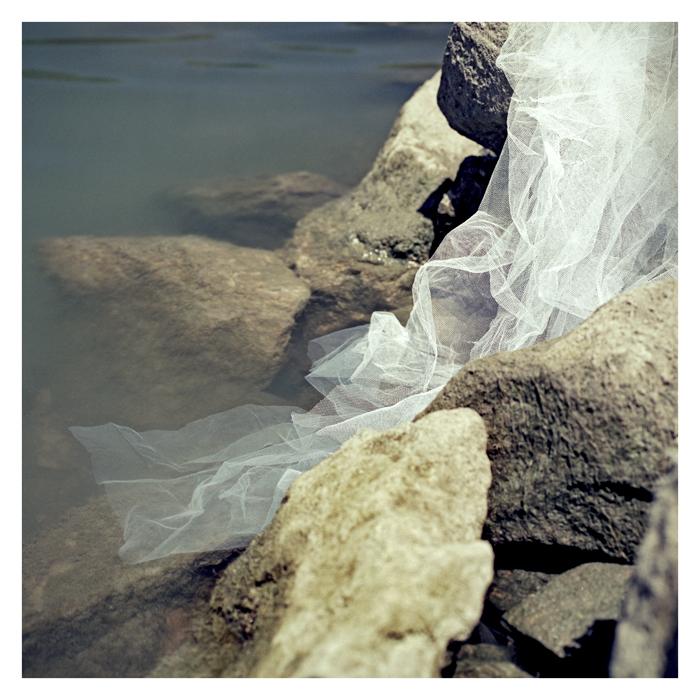 Mariage a l'eau