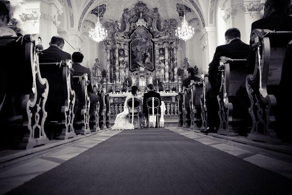 Mariage du 11.5.2012