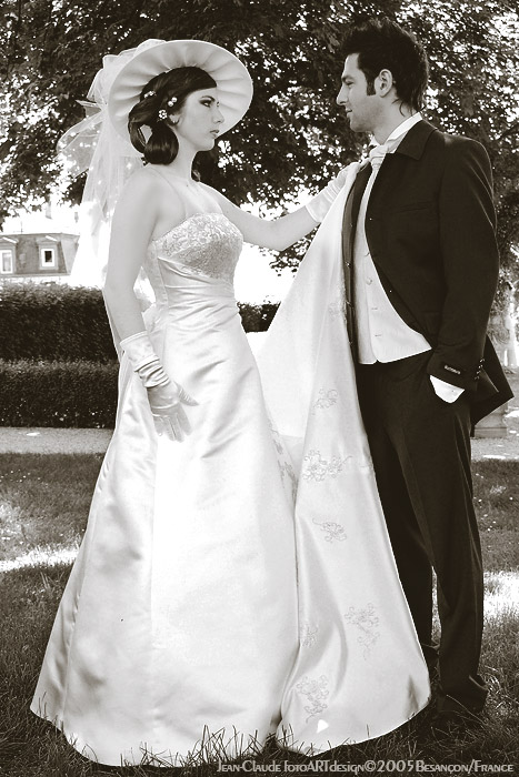 mariage II