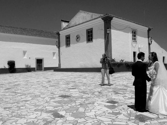 Mariage portugais