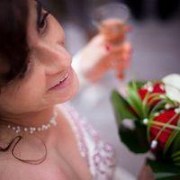 mariagephoto.fr