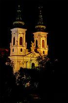 Mariahilf Kirche Graz