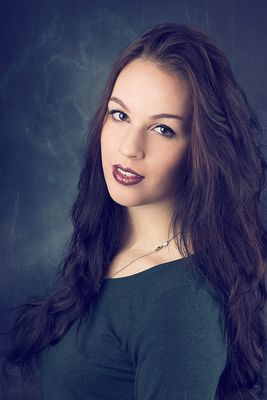 Maria_N (4)