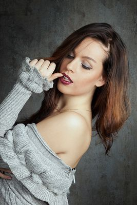 Maria_N (5)