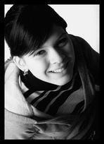 """Mariana"" Februar 2007"