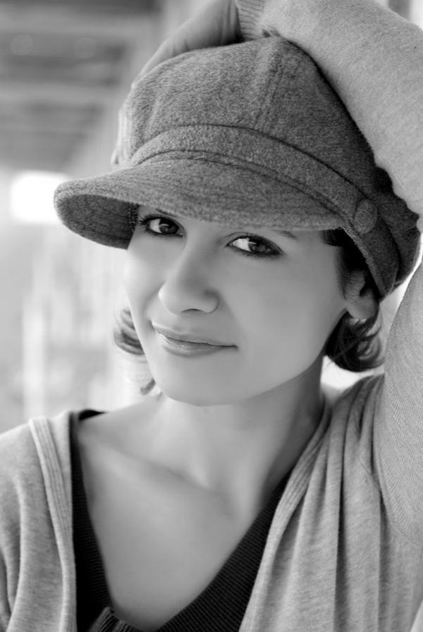 Marianna De Rossi