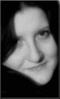 Marianna Meli