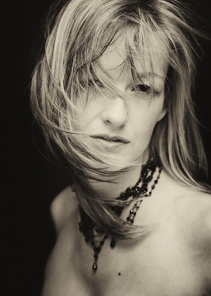 Marianne 6