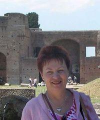 Marianne Dunkel