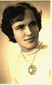 Marianne Durin